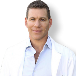 Dr Jason Diamond