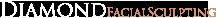 Diamond Facial Sculpting logo