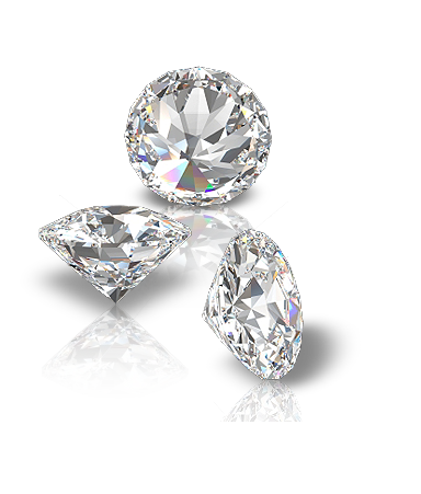 diamond_png6700